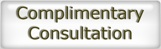 Complimentry Consultation
