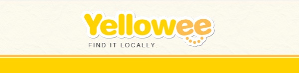 yellowee.com top spa - Beautopia in Fishers, IN