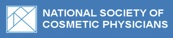 National Society of Cosmetic Physicians Logo